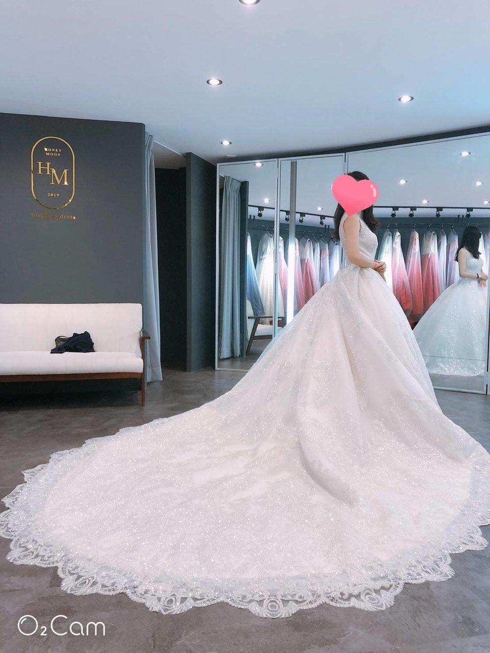 J2 wedding 中壢 手工訂製婚紗,真心推薦【J2 Wedding中壢店】值得最特別的你擁有它~是個有溫度的婚紗工作室~