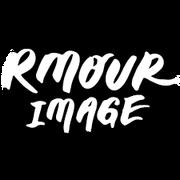 RMOUR Image
