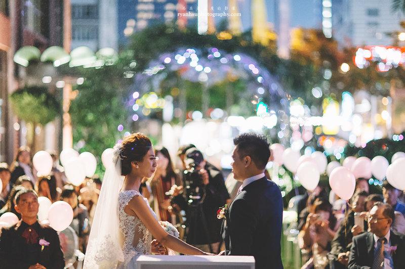 武漢肺炎,籌備婚禮,婚宴場地,婚宴會館