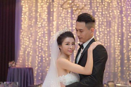 典華 Wedding