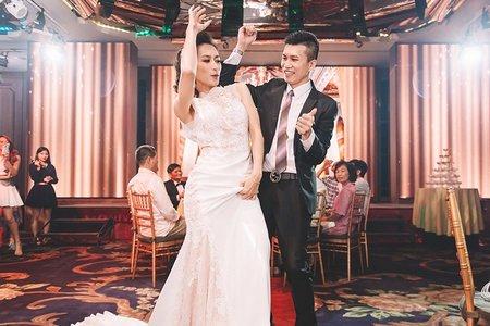 頤品 Wedding