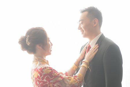 凱達大飯店 Wedding