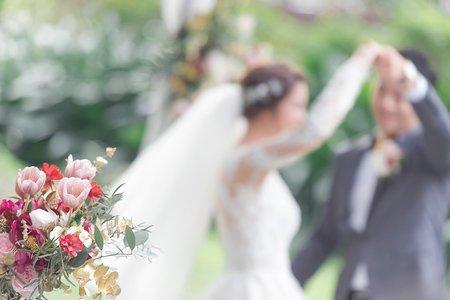君品酒店 Wedding