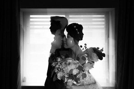 國賓大飯店 Wedding