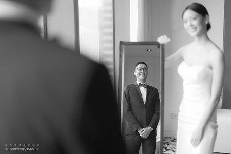 台北W Wedding