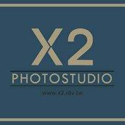X2 PHOTOSTUDIO