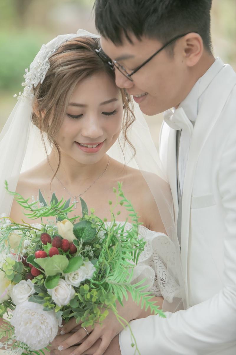 風華絕色 § 完美婚事-婚紗攝影,超級感謝風華絕色的所有工作人員,你們太專業了