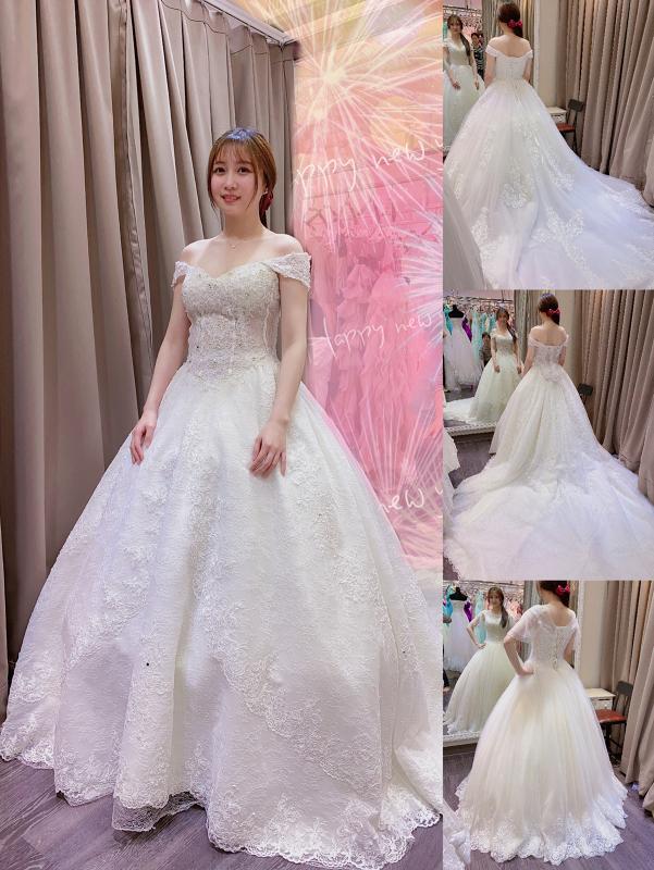 伊頓自助婚紗攝影工作室(台北西門店),新竹 伊頓婚紗工作室!我的婚紗之旅~