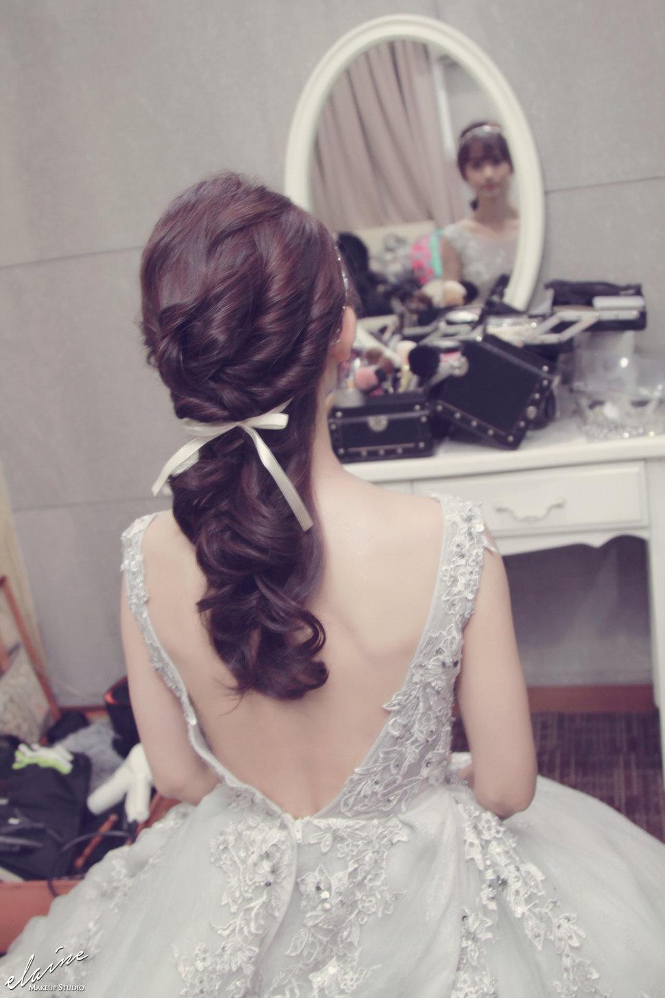 33460924522_3be5d516b6_o - Elaine Sun 彩妝藝術工作室《結婚吧》
