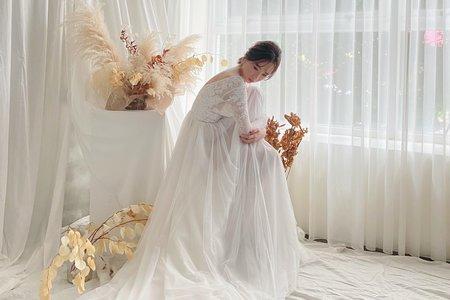 ◇ Elaine Sun ◇婚紗側拍 ◇