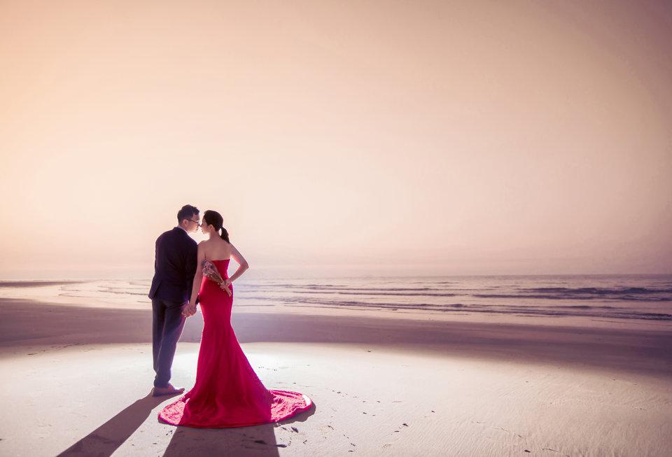 WH-為您好事韓風婚紗,為您好事-新人的最佳選擇