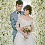 MHT Photo-Store,強力推薦曼哈頓婚紗