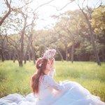 台中時尚攝彩   婚紗,小資女孩兒~時尚攝彩會是最佳選擇之一