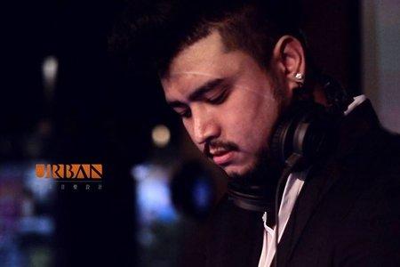 DJ演出節目規劃