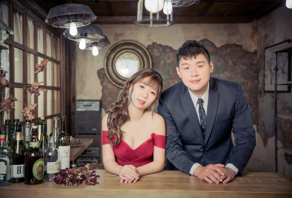 WH-為您好事韓風婚紗,CP值爆棚包套婚紗推薦-為您好事