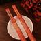 中式龍鳳囍筷