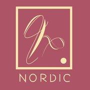 台中-Nordic 那一刻北歐婚紗攝影