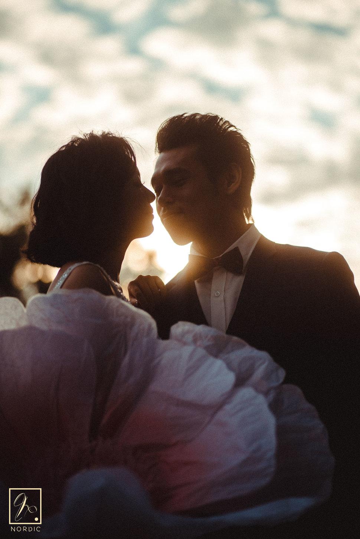 草原婚紗、浪漫婚紗11 │ Nordic 那一刻北歐婚紗 台中 - 台中-Nordic 那一刻北歐婚紗攝影《結婚吧》