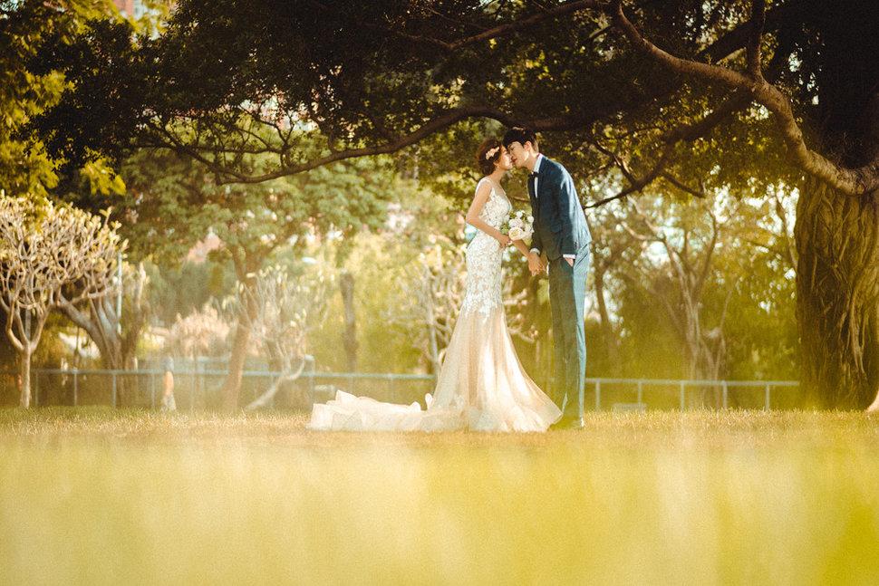 唯美婚紗、互動婚紗 │Nordic 那一刻北歐婚紗 台中 - 台中-Nordic 那一刻北歐婚紗攝影《結婚吧》