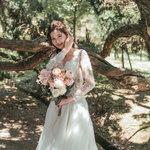 麗舍時尚婚紗,第一次婚紗展遇見貼心的麗舍婚紗,超推婚紗攝影!