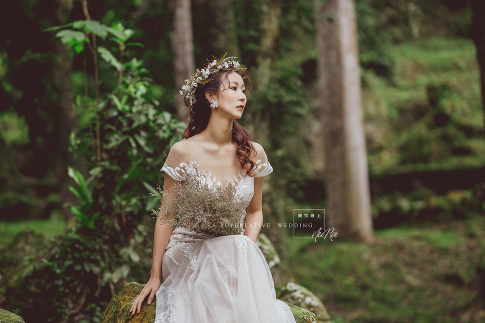 _U_S2251 - 奧拉最上婚紗攝影《結婚吧》