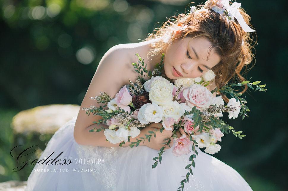 _U_S2142 - 奧拉最上婚紗攝影《結婚吧》