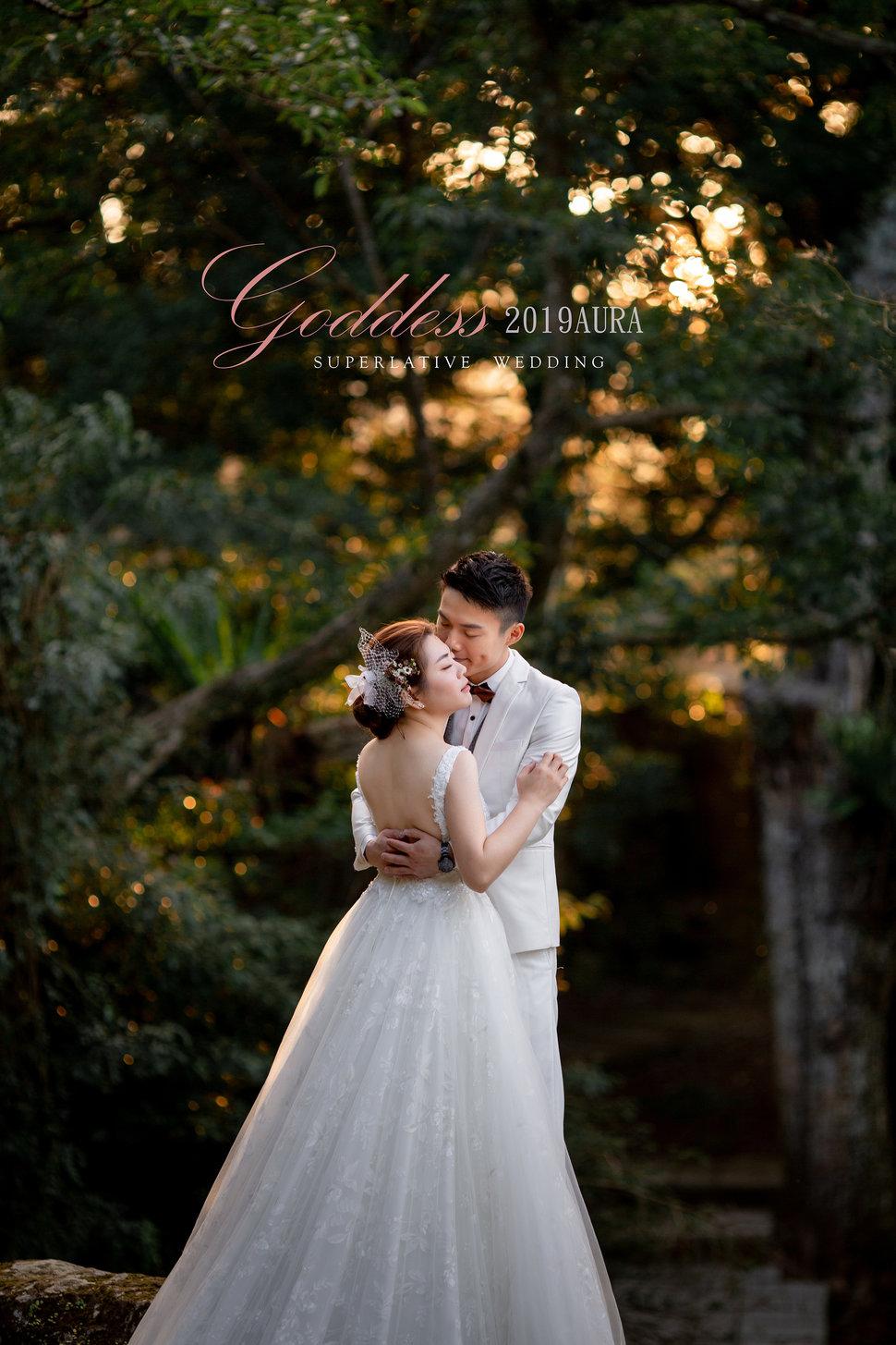 _U_S4571 (2) - 奧拉最上婚紗攝影《結婚吧》