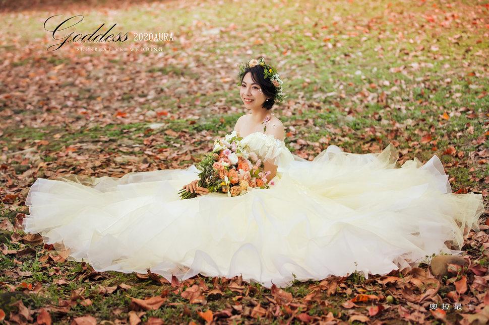 _U_S1946 - 奧拉最上婚紗攝影《結婚吧》