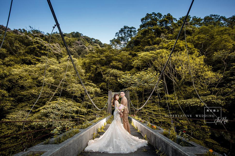 _U_S8790 - 奧拉最上婚紗攝影《結婚吧》
