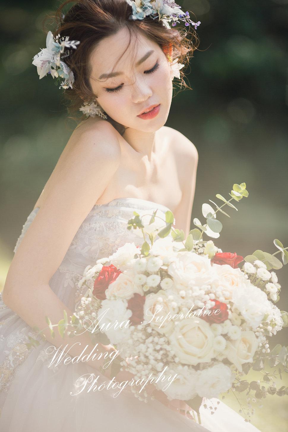 _U_S4051 - 奧拉最上婚紗攝影《結婚吧》