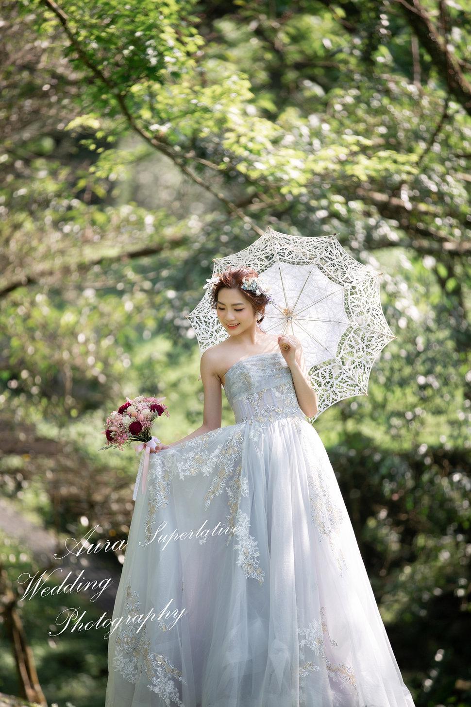 _U_S4022 - 奧拉最上婚紗攝影《結婚吧》