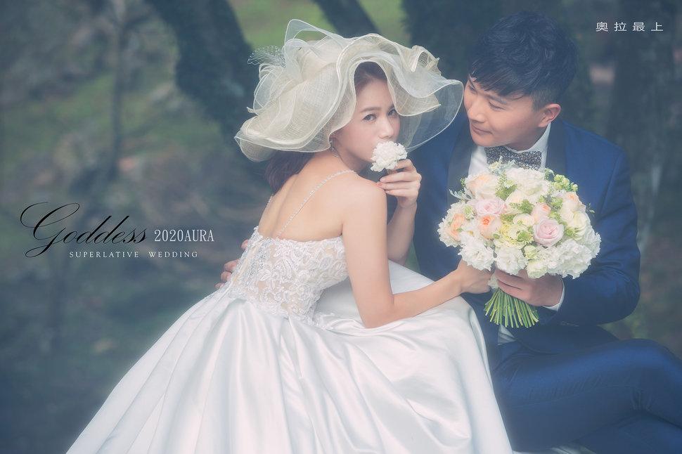_U_S7411 - 奧拉最上婚紗攝影《結婚吧》