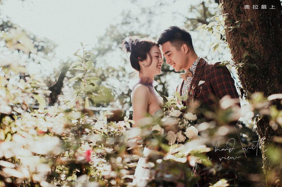 _U_S7650 - 奧拉最上婚紗攝影《結婚吧》
