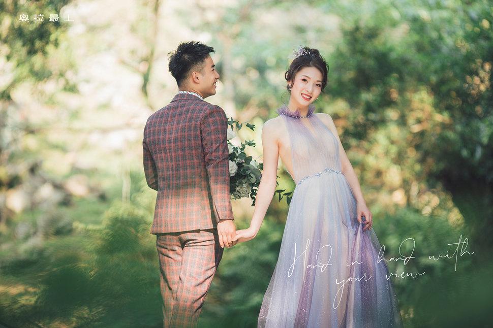 _U_S7654 - 奧拉最上婚紗攝影《結婚吧》