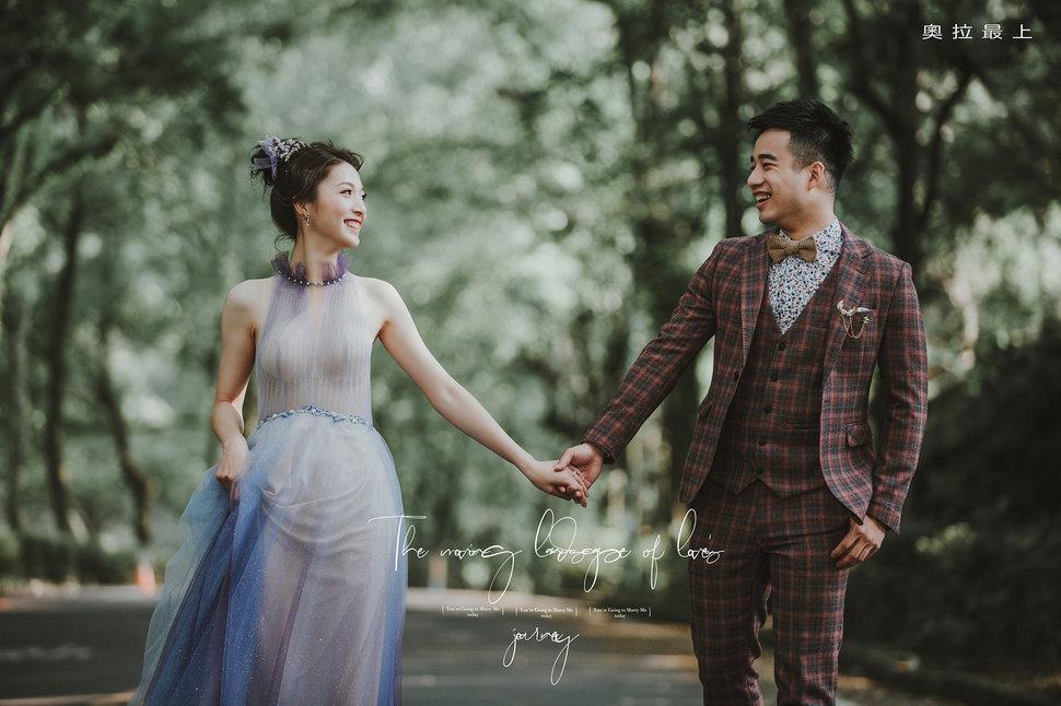 _U_S7642 - 奧拉最上婚紗攝影《結婚吧》