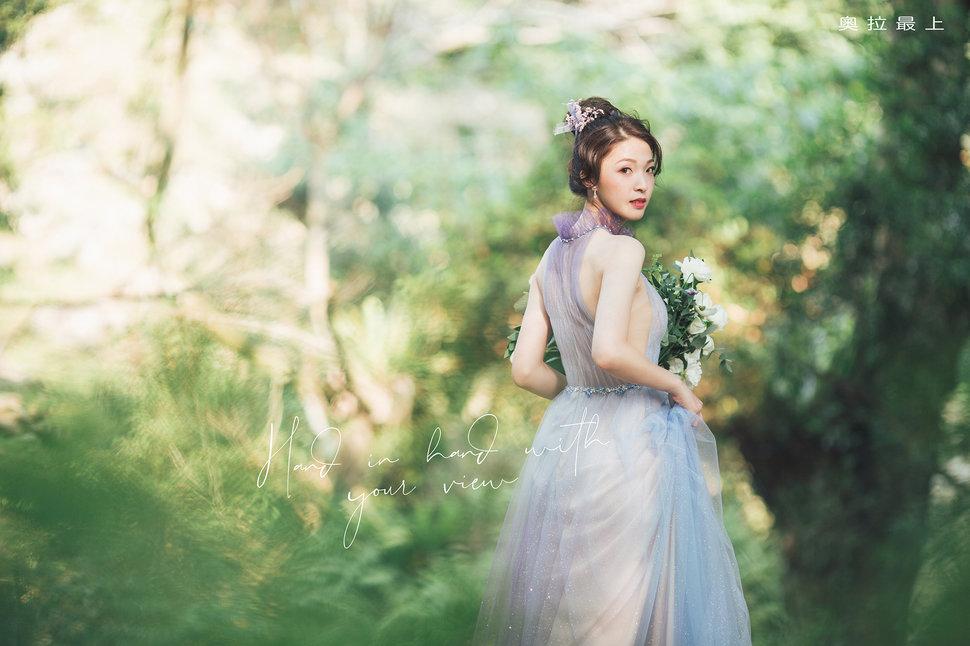 _U_S7663 - 奧拉最上婚紗攝影《結婚吧》