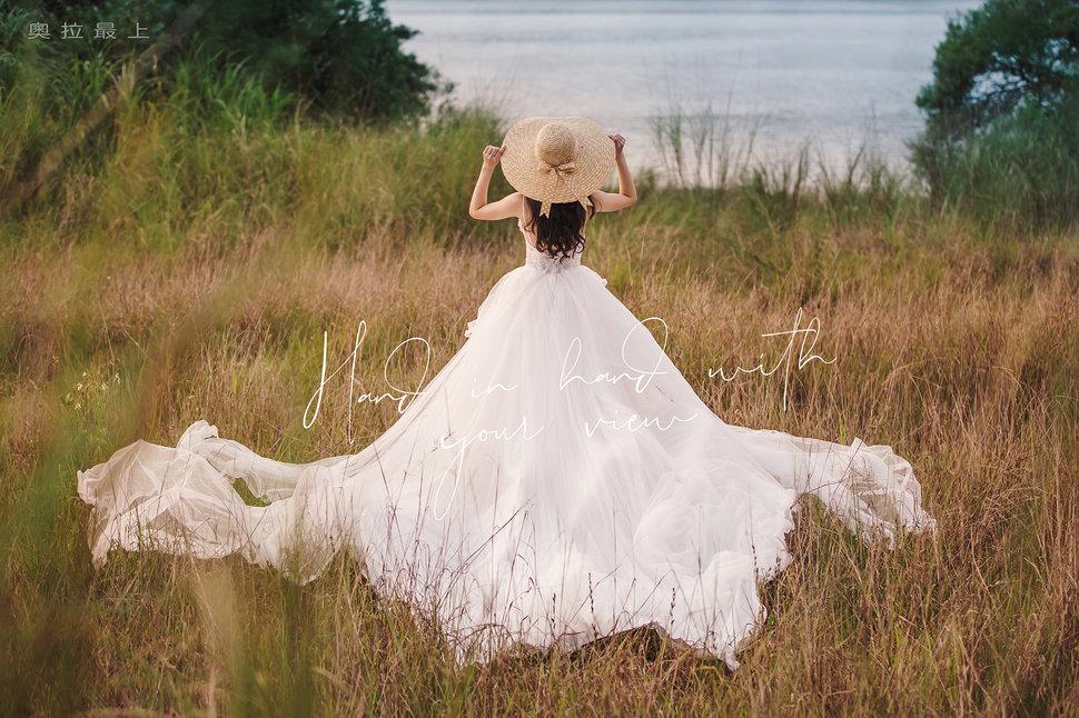 _U_S7748 - 奧拉最上婚紗攝影《結婚吧》