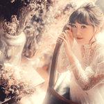 路地裏・Rojiura|攝影工作室,超級推薦,唯美藝術風格婚紗攝影~!