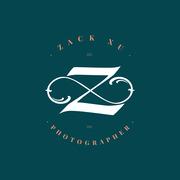 ZACK.Photographer!