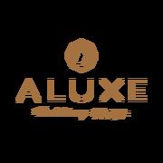 ALUXE亞立詩