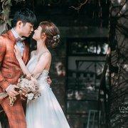 台南婚攝雅全Miyavi