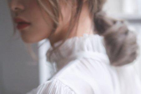 婚紗作品 - 曼曼
