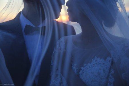顏氏牧場婚紗攝影