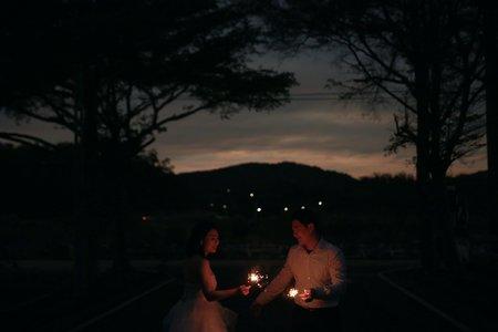 苗栗婚紗攝影