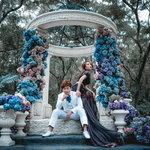 MHT Photo-Store,強烈的親和力,貼近生活的一系列婚紗及照片
