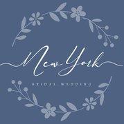 新營紐約婚紗工作室