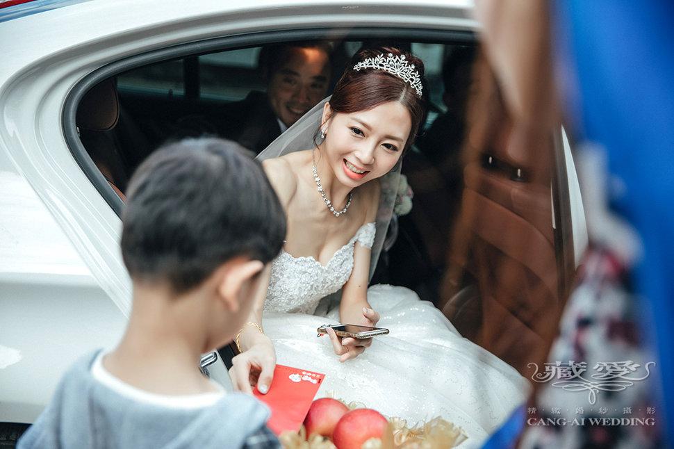 10 - 高雄藏愛婚紗《結婚吧》
