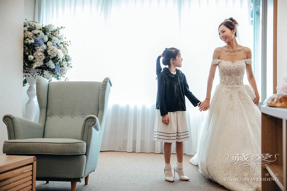 25 - 高雄藏愛婚紗《結婚吧》