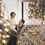 K+M Studio 婚禮記錄團隊,婚禮攝影[K+M studio] 心得分享