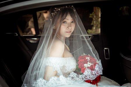 婚禮紀錄10